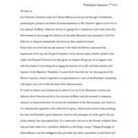 1813.09.07 Onis (93476 to).pdf